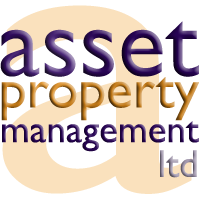 Asset Property Management Limited